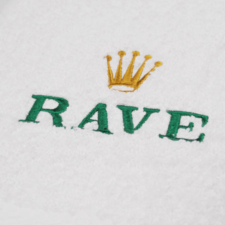 GMT towel - RAVE skateboards
