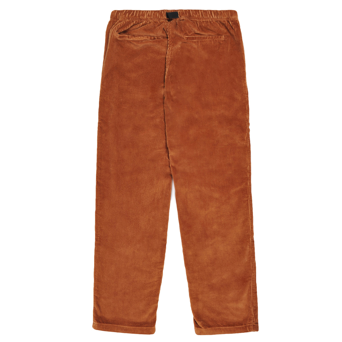 SPIKE cord climbing pant camel - RAVE skateboards