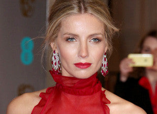 The Ultimate Guide To Red Earrings