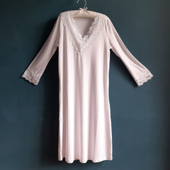 Ella Nightie - Dress size 6, 8-10, 12, 14-16 and 18