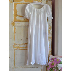 Juliet Nightdress