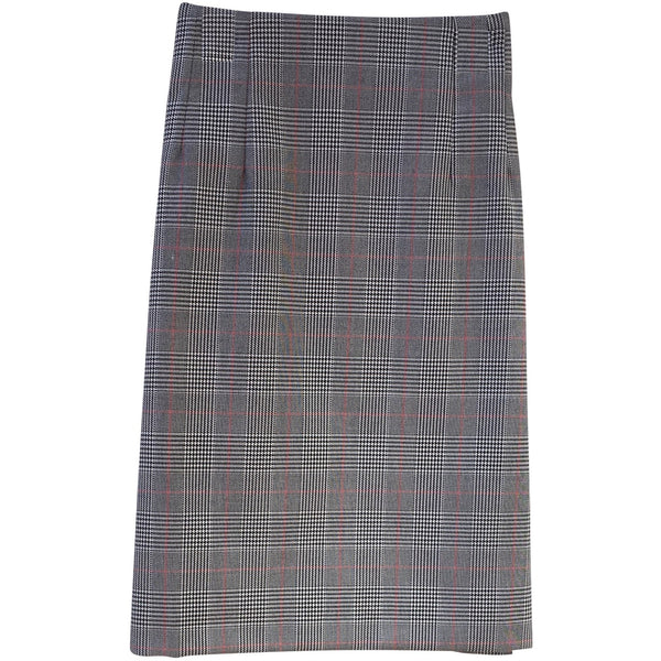 Relco - Women's Prince of Wales - Skirt