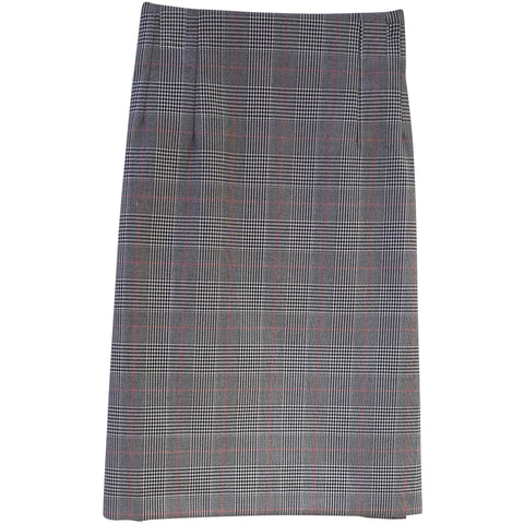 Relco - Prince of Wales - Skirt