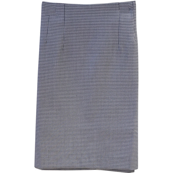 Relco - Women's Dogtooth - Skirt