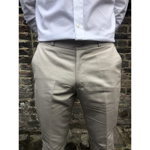 Relco - Stone Sta Press - Trousers