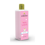 Baby Lotion 100ml