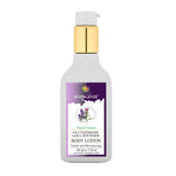 Glutathione Lotion 200ml
