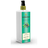 Juniper berry Body Moisturizer 100ml