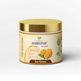 Orange Body Butter 85gm