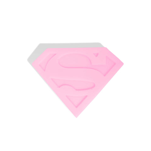 Baby Toy Soaps - Superman