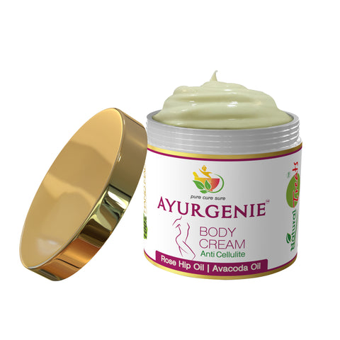 Anti-Cellulite Cream 85gm