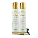 Flexi slim–2s pack