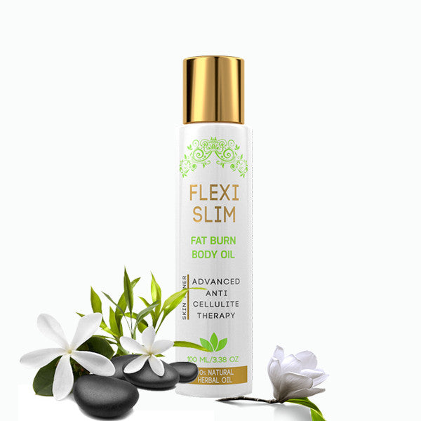 Flexi Slim 100ml