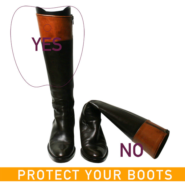 booti protect your boots