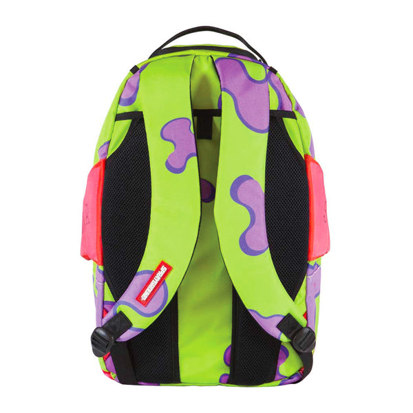 Sprayground - PATRICK WINGS