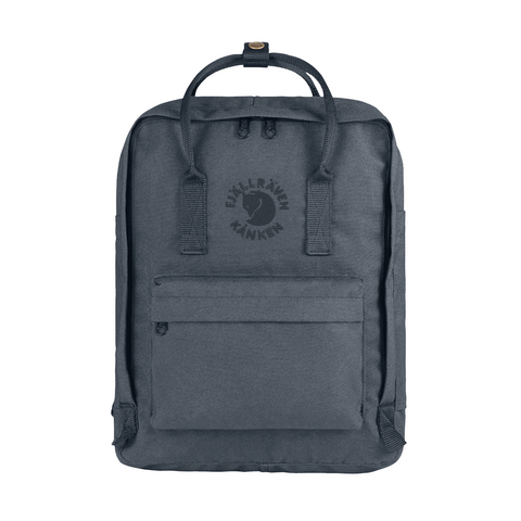 Fjallraven Re-Kanken - Slate
