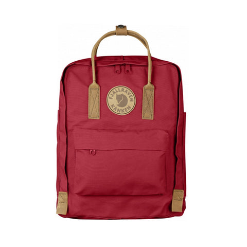Fjällräven Kanken No.2 - Deep Red