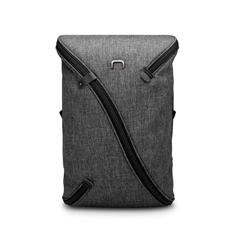 NIID UNO II backpack - Dark Grey