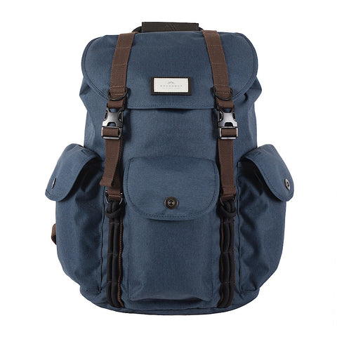 Doughnut Rocky Moutain - Navy