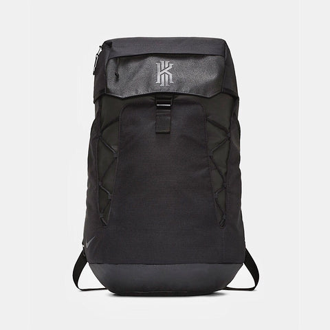 Nike Kyrie backpack - Black (BA5788-010)