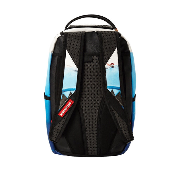 Sprayground - JAWS SHARK (910B1953NSZ)