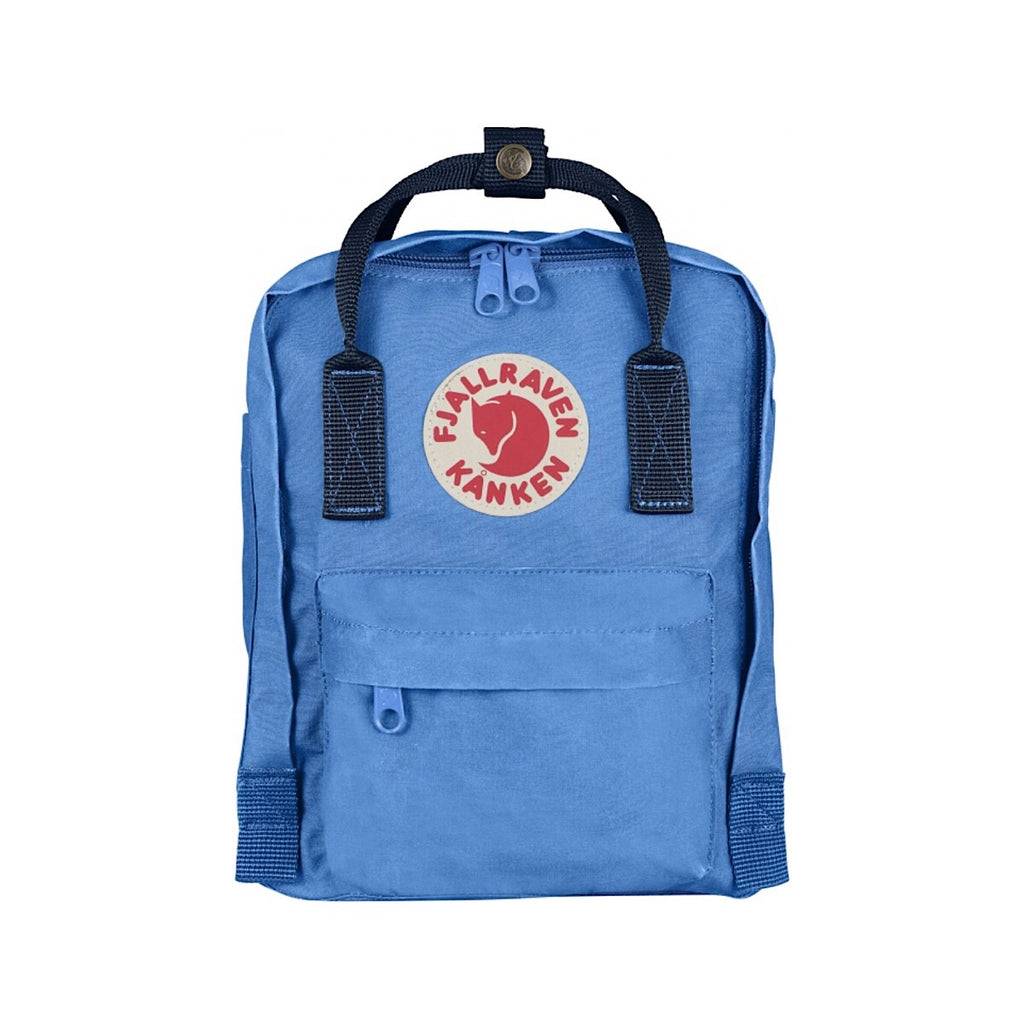 Kanken Mini - Un Blue / Navy