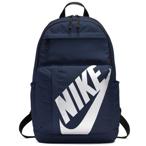 Nike Elemental Backpack - Navy (BA5381-451)