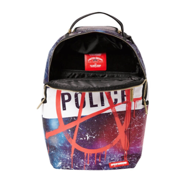 Sprayground - ANARCHY (910B2093NSZ)