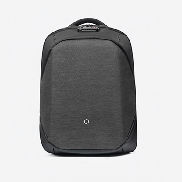 Korin Design - Click Pack Basic (Black)