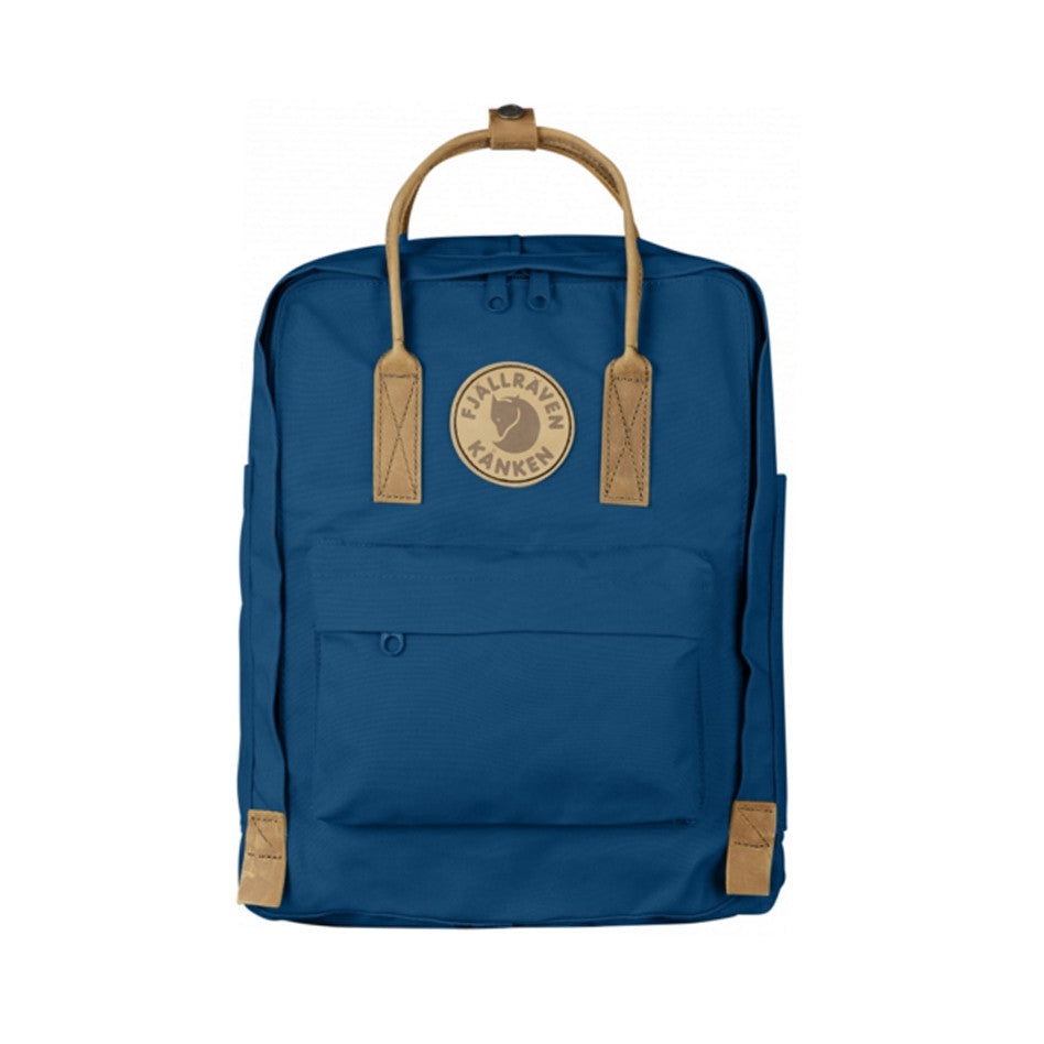 Fjällräven Kanken No.2 - Lake Blue