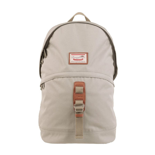 Doughnut Hugo - Light Grey