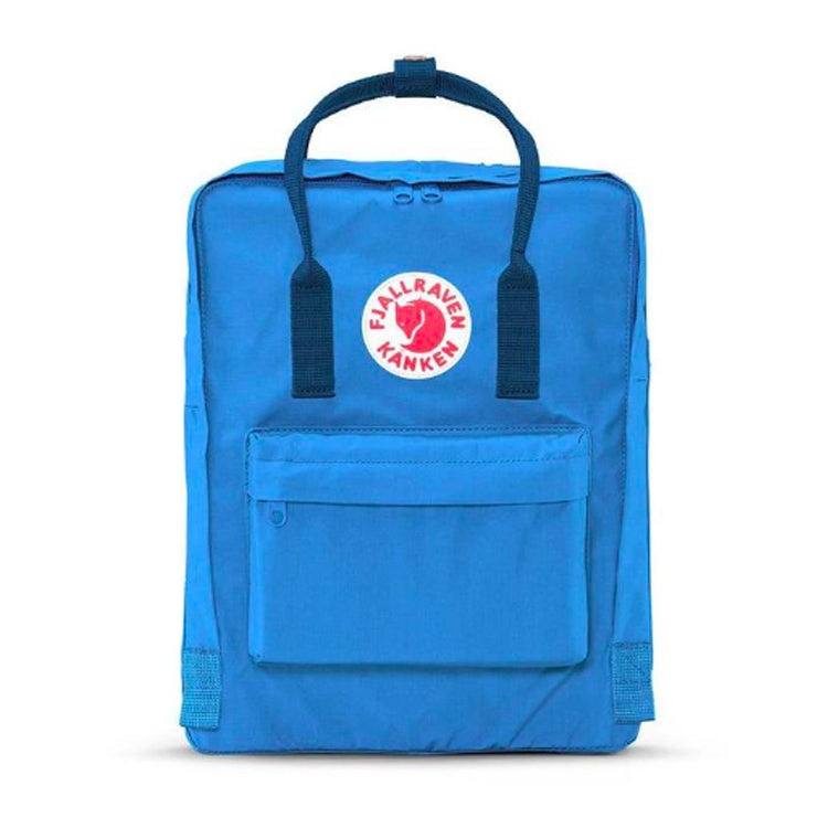 Kanken - UN Blue / Navy