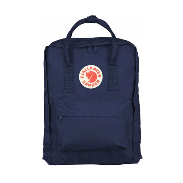 Kanken - Royal Blue