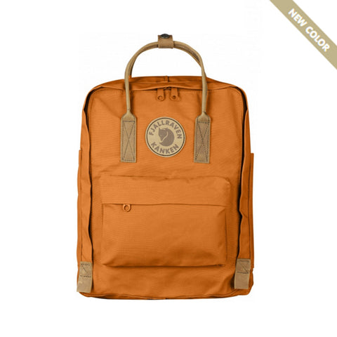 Fjällräven Kanken No.2 - Seashell Orange