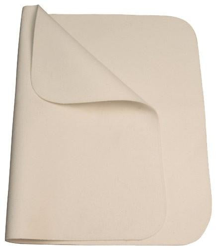 Organic Cotton Change Mat & Mattress Protector