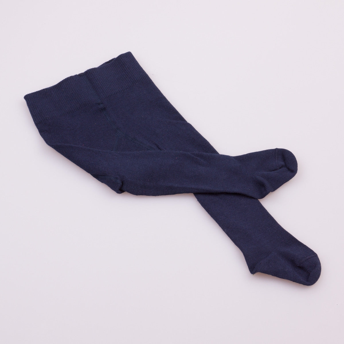 Grodo Children's Tights in 80% Merino Wool 18% Cotton 2% Lycra