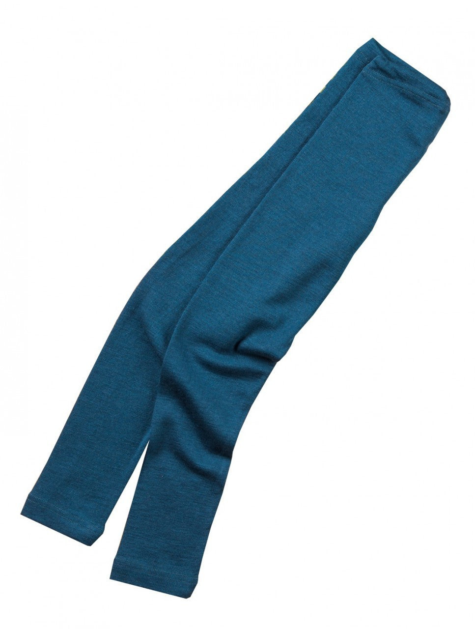 Children's Long Johns in 100% Organic Cotton