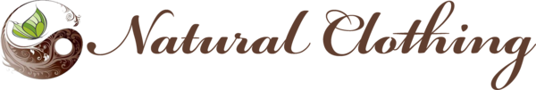 Natural Clothing Trading Ltd