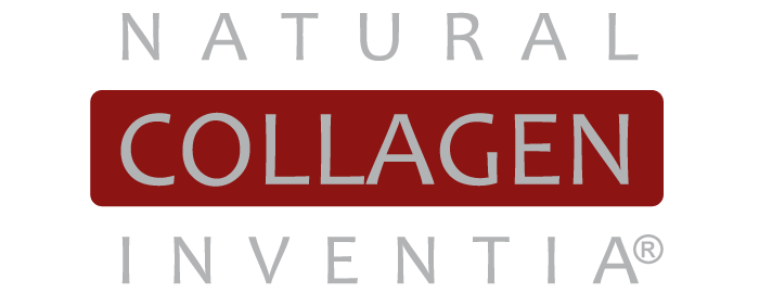 Natural Collagen Inventia