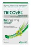 Tricovel Tablets + Free Comb
