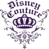 Disney Couture Logo