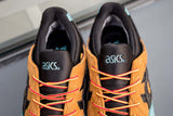 "Unisex Asics Gel Lyte V Gore Tex ""King Fisher/Black"" HL6E2.4890"