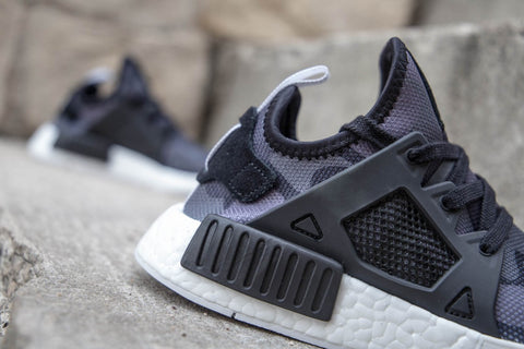 Low Top Adidas nmd xr1  og  by1909 may 20th 2017 order Men Shoes 5c8e68f523bb
