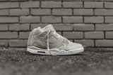 "Nike Air Tech Challenge II Laser ""Birch"" 832647-200"