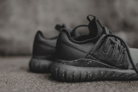 Adidas Tubular Radial Granite
