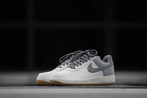 nike air force cyber monday