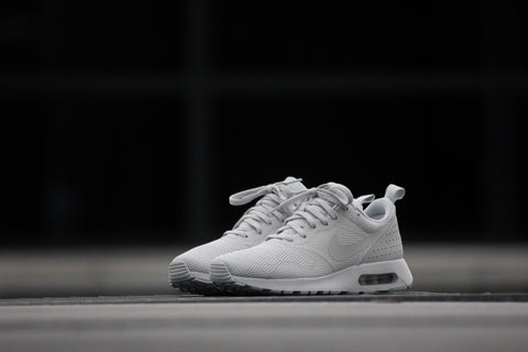 "Nike Air Max Tavas ""Pure Platinum/Neutral Grey"""