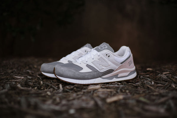 New Balance 530 Encap Grey