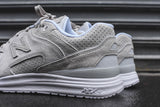 "New Balance 1550 Summer Utility ""Nimbus Cloud"" ML1550CW"