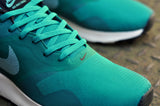 "Nike Air Max Tavas ""Rio Teal/Black/White"" 705149-303"